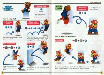 exersaucer triple fun instruction manual
