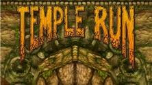 TempleRun_Screen_624
