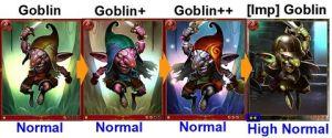 479px-Goblin_Forms