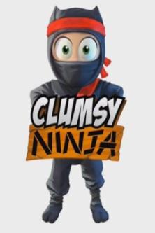 clumsy_ninja