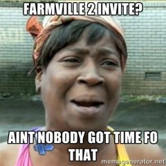 Farmville2_Invite