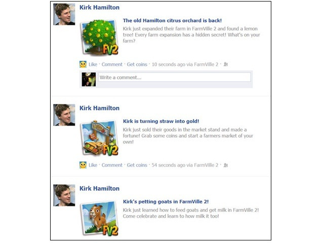 Farmville_Feed_Spam