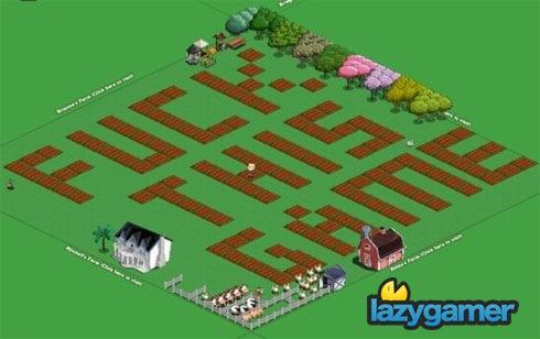 Farmvilleprivacy