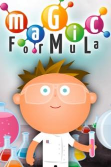 MagicFormula