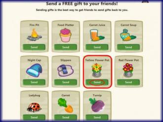 send-gifts