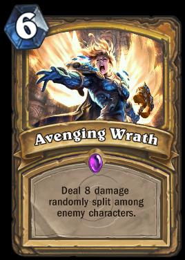 Avenging_Wrath(142)