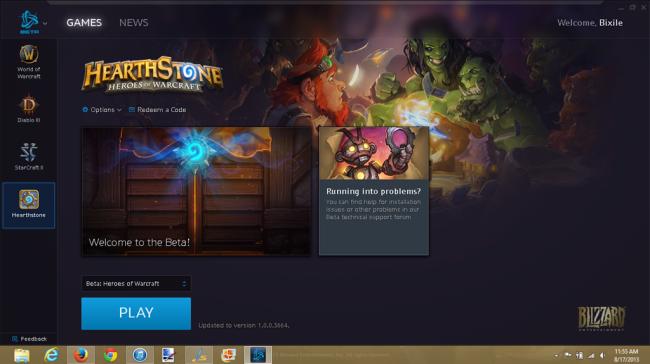 hearthstone-on-battle-net-app