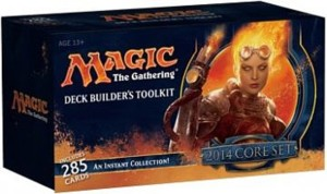 magic-the-gathering-2014-core-set-deck-builders-toolkit