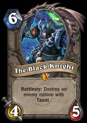 The_Black_Knight(396)