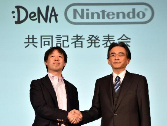 Nintendo_DNA