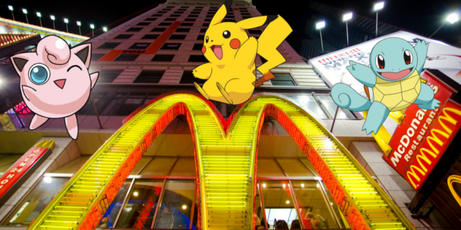 PG_McDonalds