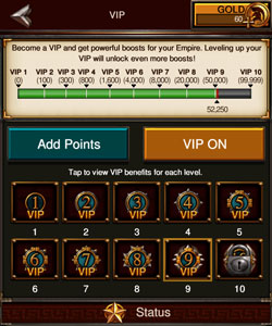game_of_war_vip