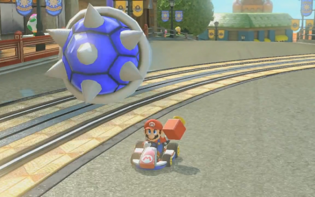 Mario-Kart-8-Blue-Shell-760x428.png