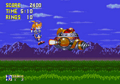SonicAndKnuckles.jpg