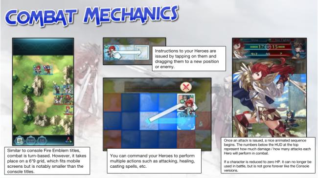 combatmechanics1