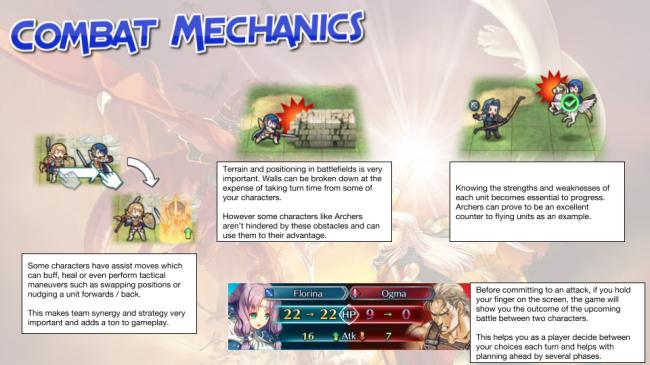 combatmechanics2
